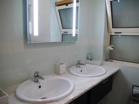 Image 9, 3 Bedroomed Penthouse : GA227