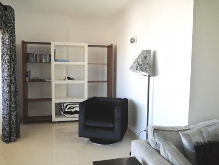 Image 10, 3 Bedroomed Penthouse : GA227