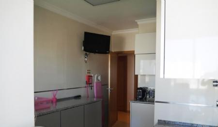 Image 11, 3 Bedroomed Penthouse : GA227