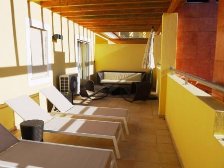 Image 12, 3 Bedroomed Penthouse : GA227