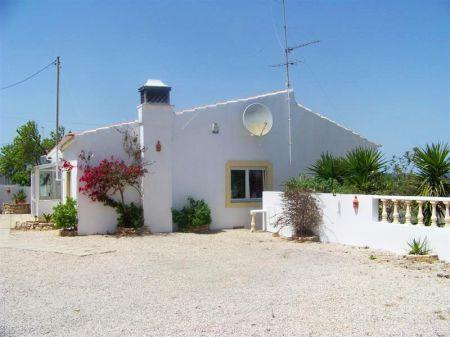 Image 2, 5 Bedroomed Villa : BV1534