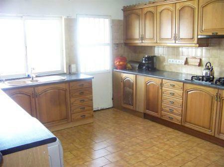 Image 5, 5 Bedroomed Villa : BV1534