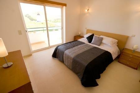 Image 5, 3 Bedroomed Villa : GV018