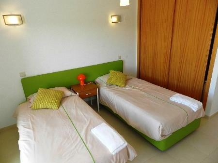 Image 7, 3 Bedroomed Villa : GV018