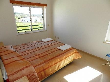 Image 14, 3 Bedroomed Villa : GV018