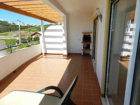 Image 17, 3 Bedroomed Villa : GV018
