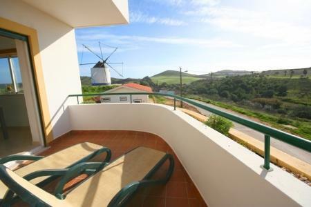 Image 18, 3 Bedroomed Villa : GV018