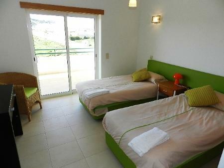 Image 20, 3 Bedroomed Villa : GV018