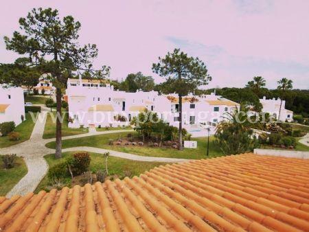 Image 1, 3 Bedroomed Villa : DV875