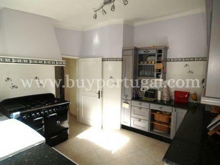 Image 3, 3 Bedroomed Villa : DV6085
