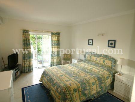 Image 5, 3 Bedroomed Villa : DV6085