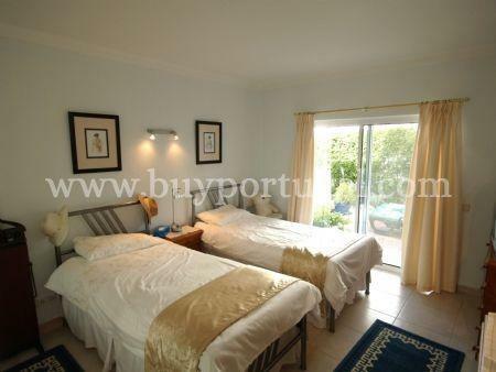 Image 7, 3 Bedroomed Villa : DV6085
