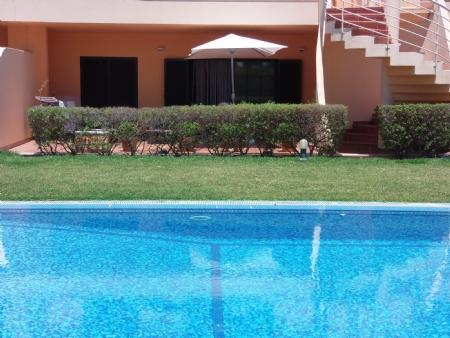 Image 2, 2 Bedroomed Apartment : PA3174