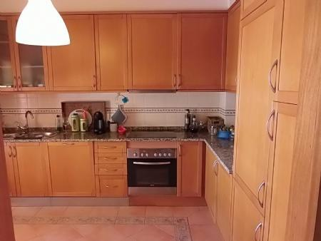 Image 4, 2 Bedroomed Apartment : PA3174