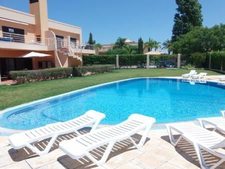 Image 9, 2 Bedroomed Apartment : PA3174