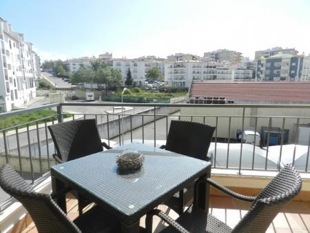 Image 2, 2 Bedroomed Apartment : GA239