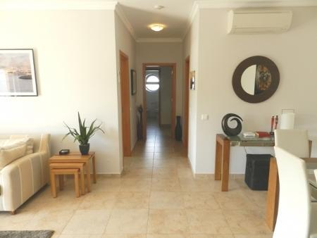 Image 5, 2 Bedroomed Apartment : GA239