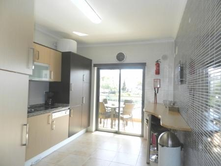 Image 6, 2 Bedroomed Apartment : GA239