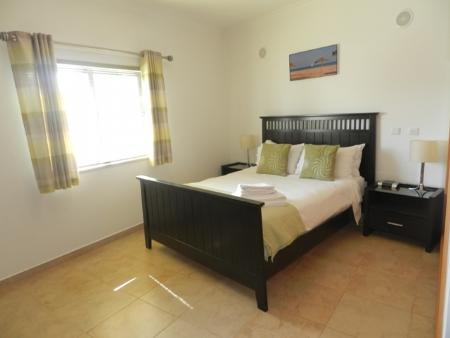 Image 9, 2 Bedroomed Apartment : GA239