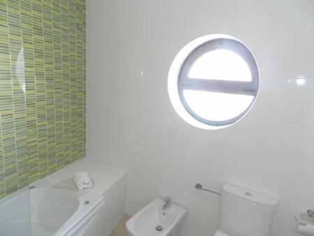 Image 11, 2 Bedroomed Apartment : GA239