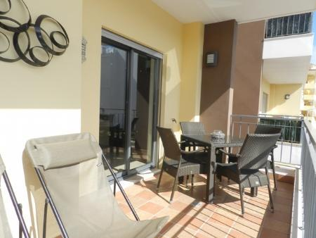 Image 16, 2 Bedroomed Apartment : GA239