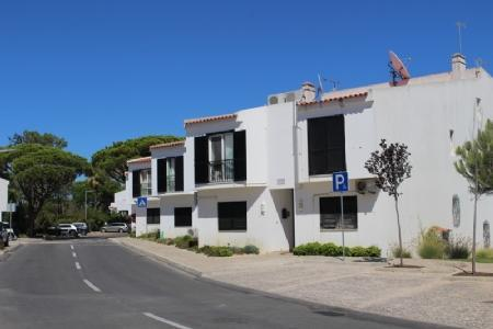 Image 1, 2 Bedroomed Apartment : PA3192