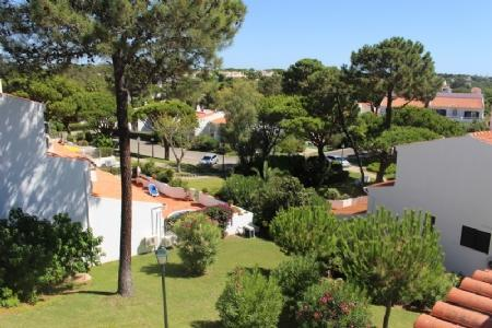 Image 2, 2 Bedroomed Apartment : PA3192