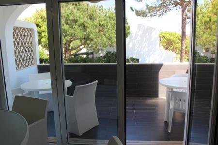 Image 3, 2 Bedroomed Apartment : PA3192