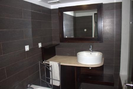 Image 4, 2 Bedroomed Apartment : PA3192
