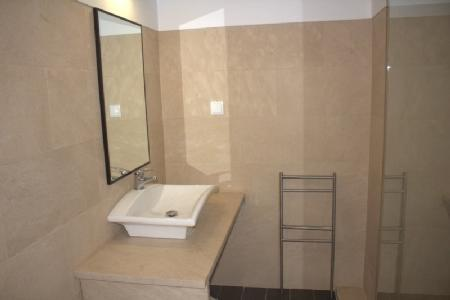 Image 5, 2 Bedroomed Apartment : PA3192