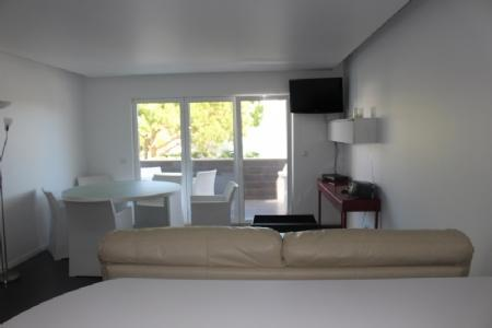 Image 6, 2 Bedroomed Apartment : PA3192