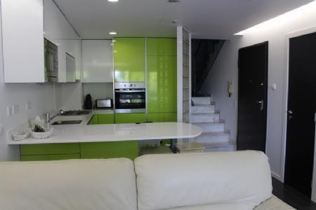 Image 7, 2 Bedroomed Apartment : PA3192
