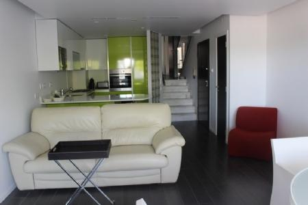 Image 9, 2 Bedroomed Apartment : PA3192