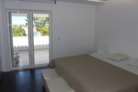 Image 10, 2 Bedroomed Apartment : PA3192