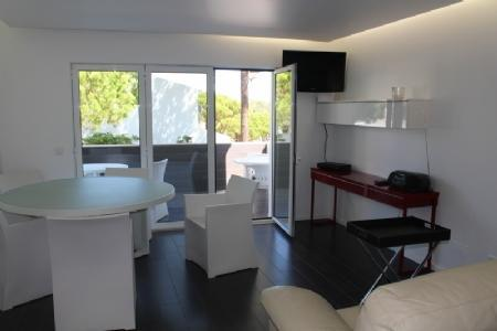 Image 11, 2 Bedroomed Apartment : PA3192