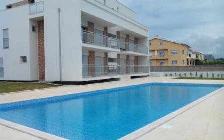 Image 1, 2 Bedroomed Apartment : AA288
