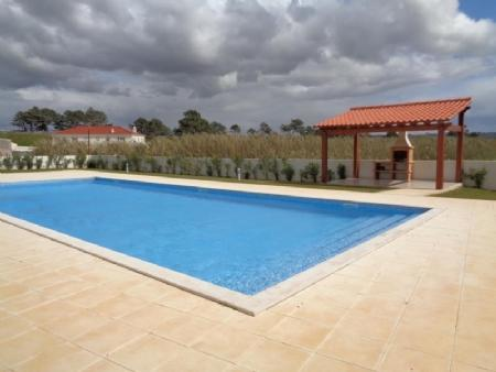 Image 2, 2 Bedroomed Apartment : AA288