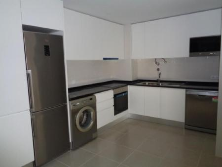 Image 3, 2 Bedroomed Apartment : AA288