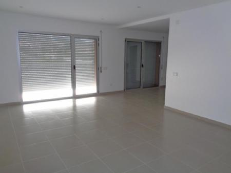 Image 4, 2 Bedroomed Apartment : AA288