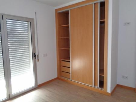 Image 7, 2 Bedroomed Apartment : AA288