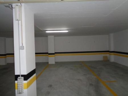Image 8, 2 Bedroomed Apartment : AA288