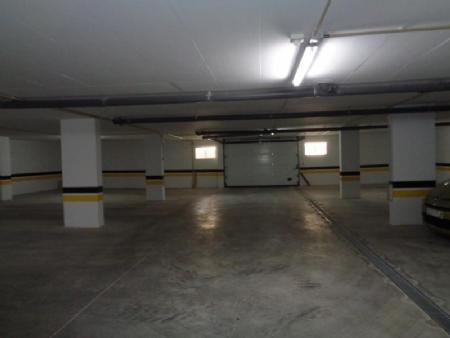 Image 9, 2 Bedroomed Apartment : AA288