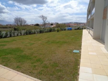 Image 10, 2 Bedroomed Apartment : AA288