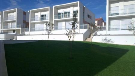 Image 6, 2 Bedroomed Apartment : AA290