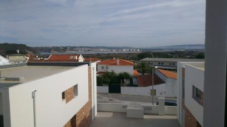 Image 7, 2 Bedroomed Apartment : AA290