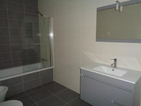 Image 6, 2 Bedroomed Apartment : AA289