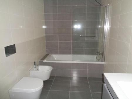 Image 7, 2 Bedroomed Apartment : AA289