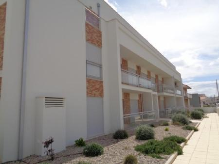 Image 12, 2 Bedroomed Apartment : AA289
