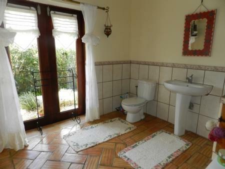 Image 5, 3 Bedroomed Villa : GV289