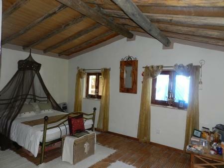 Image 7, 3 Bedroomed Villa : GV289